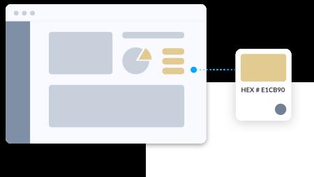 Automatisierte Buchhaltung mit einfacher Integration