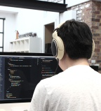 Einfache Buchhaltung für IT & Software