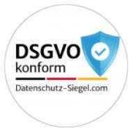 DSGVO-konforme Buchhaltungssoftware