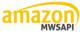 Amazon Anbindung an die Buchhaltungssoftware