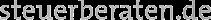 Steuerberater.de Bericht Online Buchhaltung
