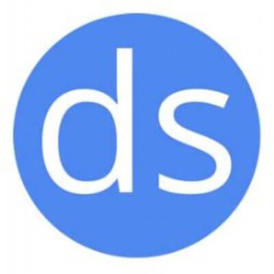 Artikel von deutsche-startups.de über BuchhaltungsButler