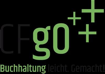 CFgO Buchhaltung
