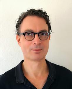 Herbert von Kaufmann