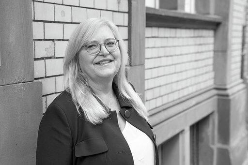 Annette Lähn STB