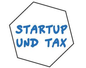 SuT Steuerberatungsgesellschaft