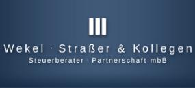 Oliver Donner-Reil Steuerberater