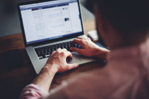 Automatisierte Amazon FBA Buchhaltung