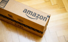 Amazon Buchhaltung automatisiert mit BuchhaltungsButler