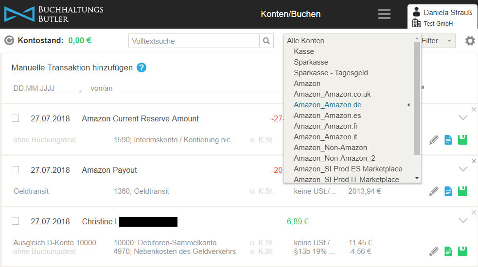 Amazon_MWS_Schnittstelle