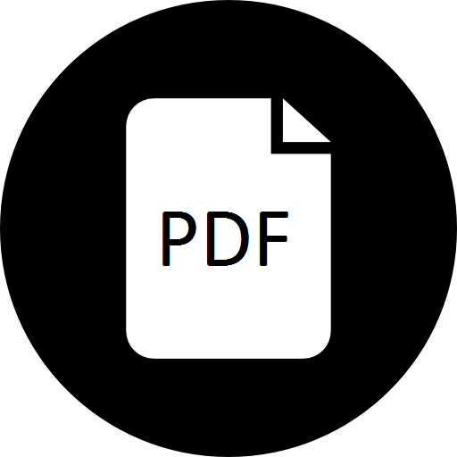 Per Scanservice Rechnungen digitalisieren
