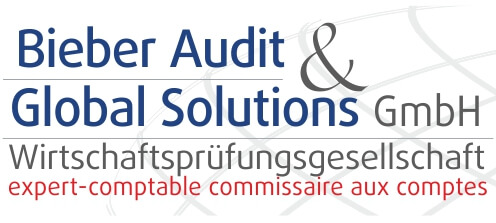 Bieber Audit and Global Solutions