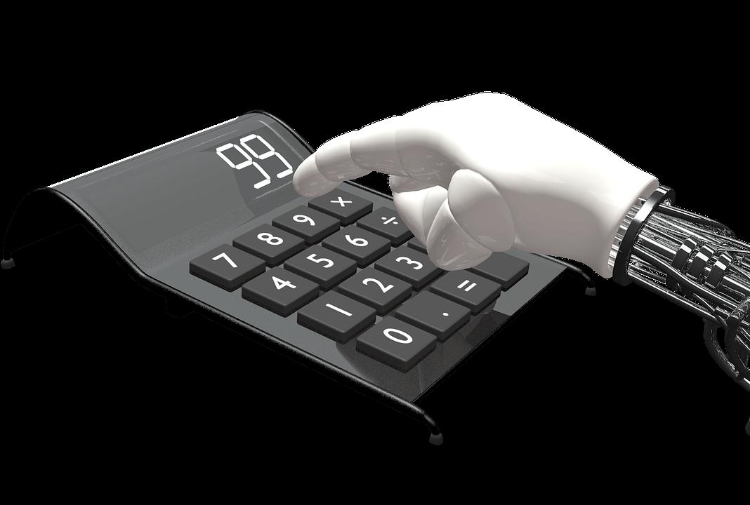 Buchhaltungssoftware für Ärzte