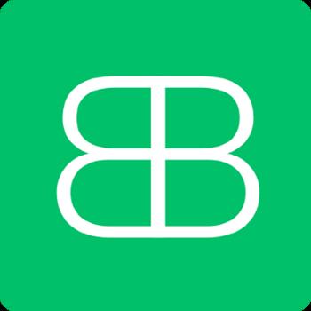 Billbee mit Buchhaltungsprogramm verknüpfen