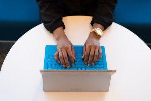 Agenturbuchhaltung online erledigen