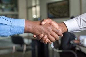 Innergemeinschaftlicher Erwerb bei Kleinunternehmen