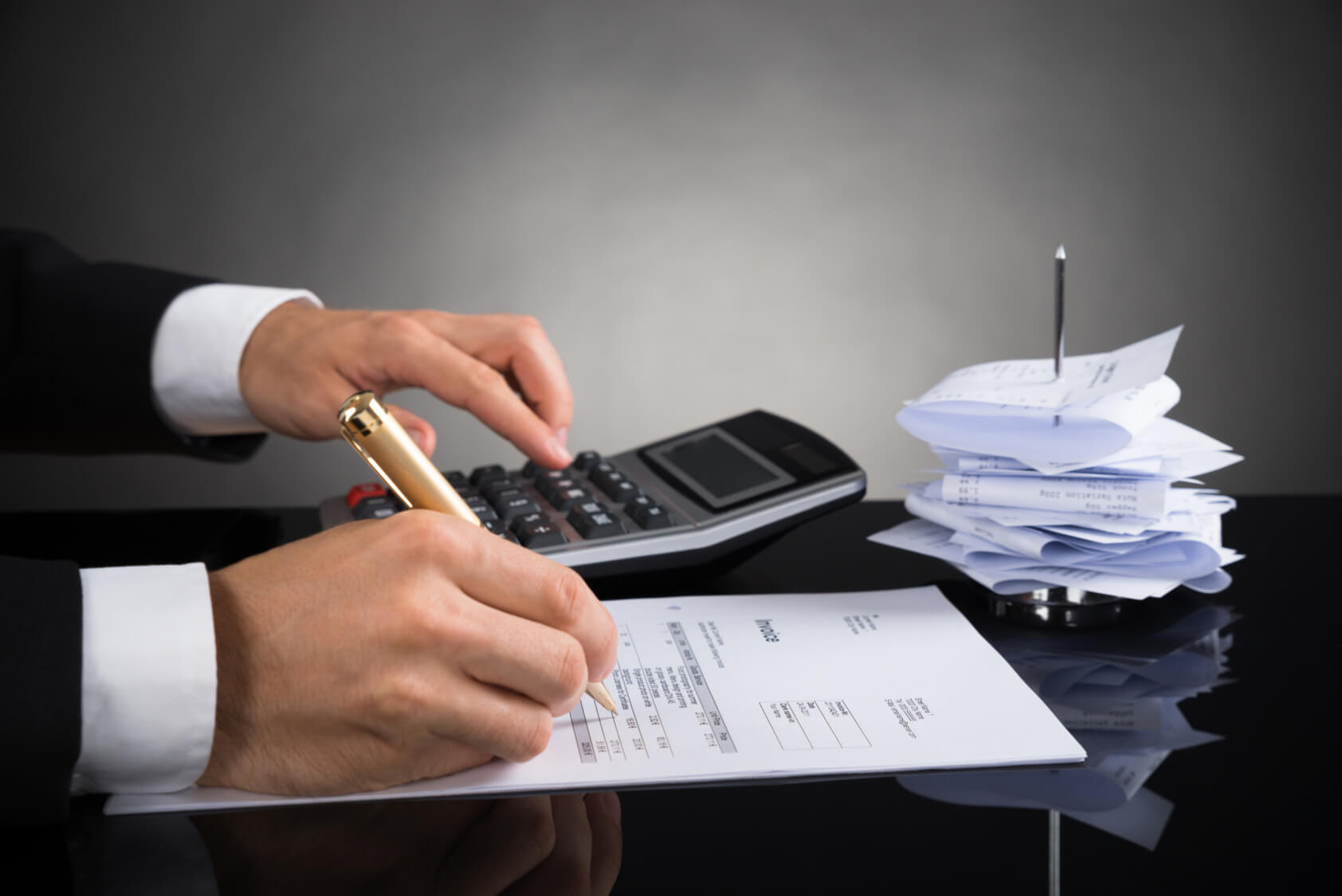 Welchen Kontenrahmen wählen für Startups und KMU? BuchhaltungsButler empfiehlt den DATEV SKR 03.