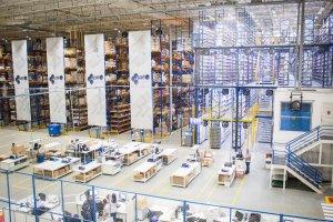 Drop-Shipping Umsatzsteuerliche Probleme