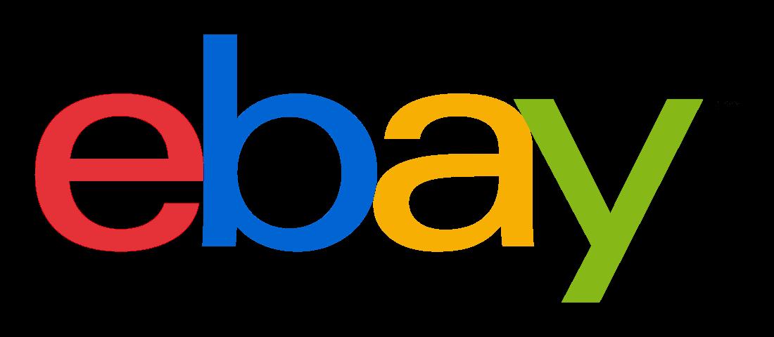 eBay Buchhaltung automatisieren