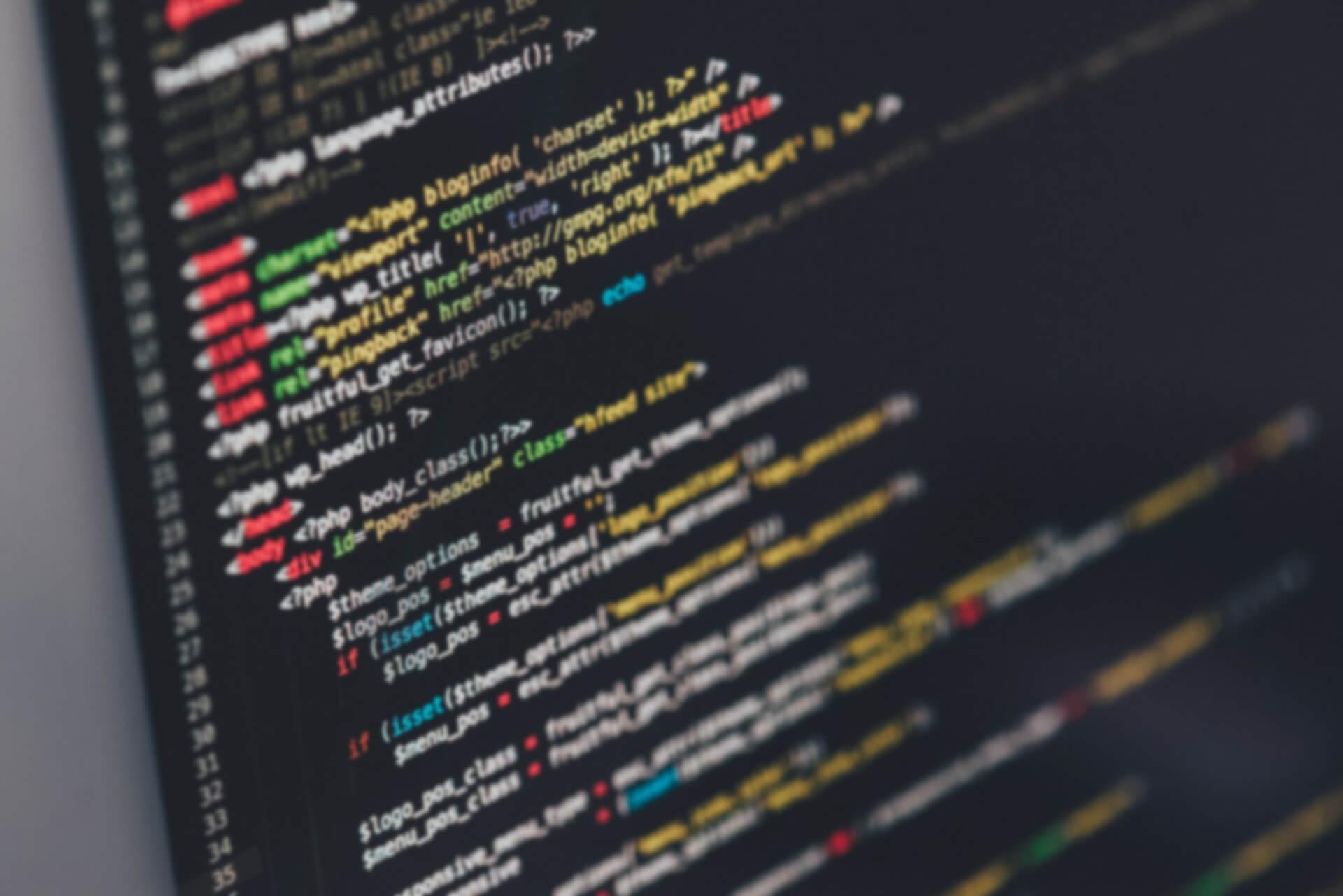 E-Bilanz selbst an das Finanzamt übermitteln