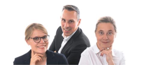 Edelmann & Partner STB