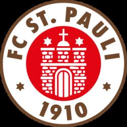 FC St Pauli als zufriedener Kunde der automatisierten Buchhaltungslösung