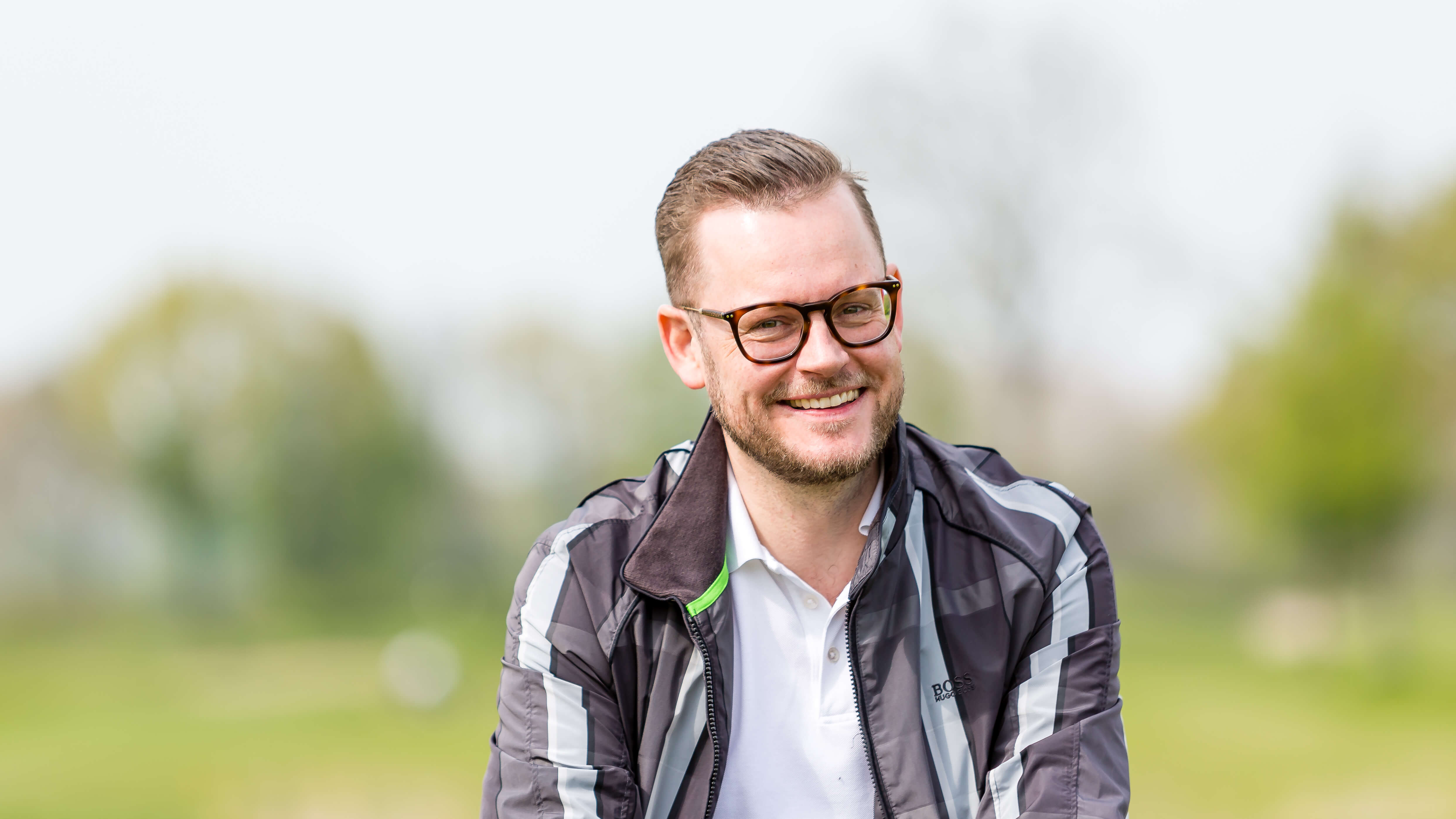 Steuerberater Nico Schade