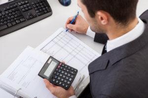 Unterschied zwischen Gutschrift und Rechnungskorrektur