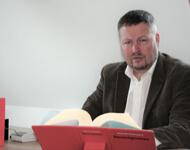 Steuerbüro Hans-Walter Kerkhoff