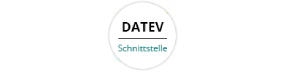Buchhaltungssoftware DATEV Steuerberater