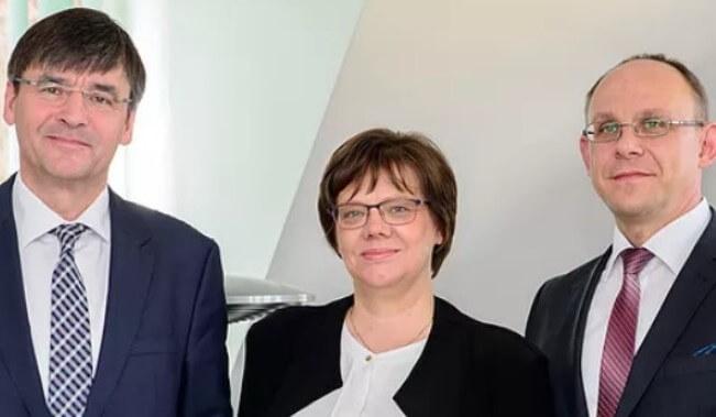 Steuerberater Johannes Gottschall