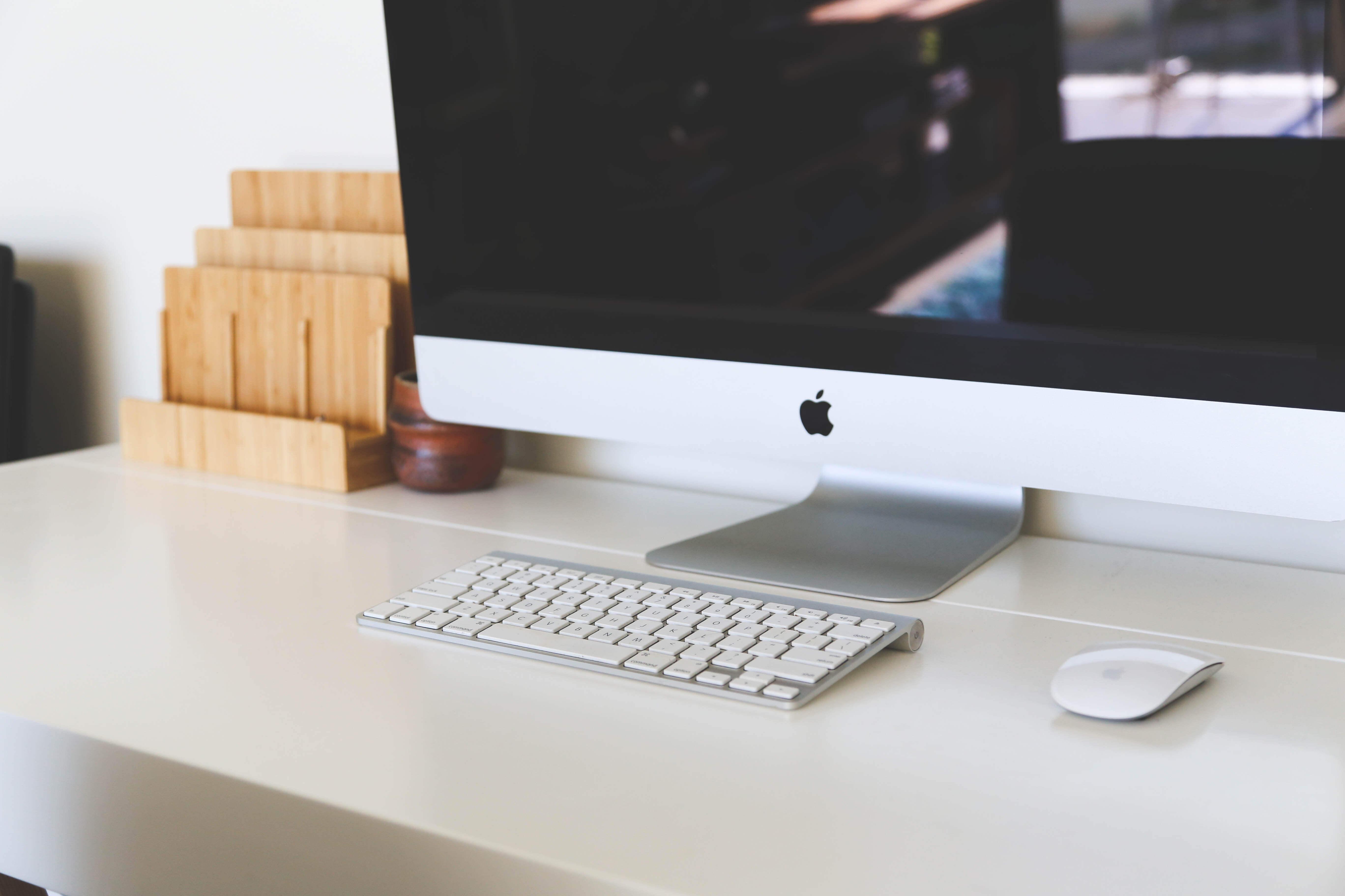 Alternativ zu Lexware Financial Office können Sie mit BuchhaltungsButler auch in allen Betriebssystemen arbeiten