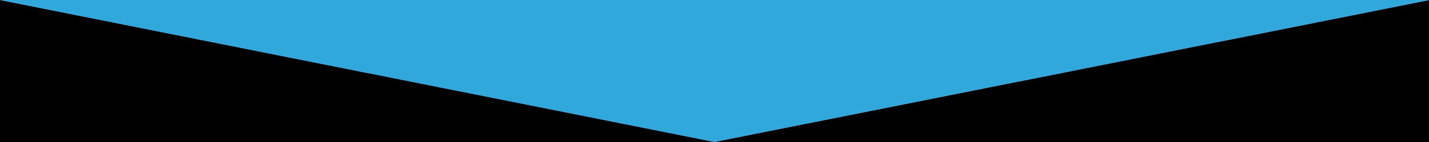Ergebnis BuchhaltungsButler im Einsatz im Unternehmen