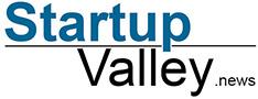 Artikel von startupvalley.news.de über BuchhaltungsButler