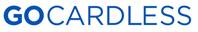GoCardless Anbindung an die Buchhaltungssoftware