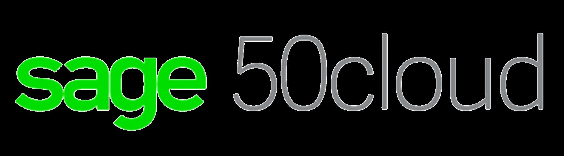 Buchhaltungssoftware Vergleich Sage 50 Cloud
