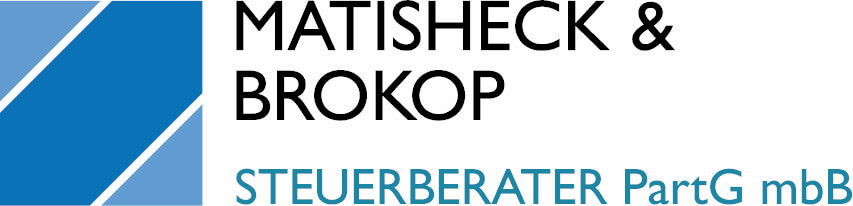 Matisheck & Brokop