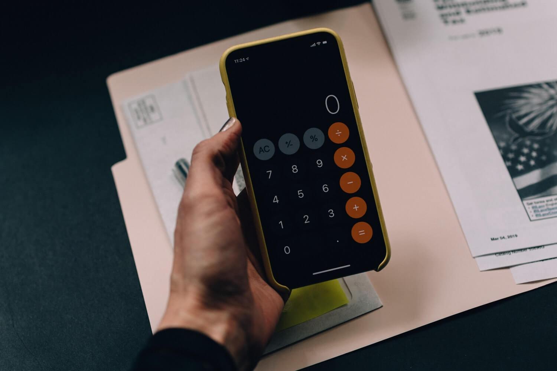 Mehrwertsteuersenkung und Auswirkung auf die Buchhaltung