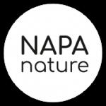 napa nature