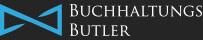 Online Buchhaltung – Cloud statt Software – BuchhaltungsButler.de