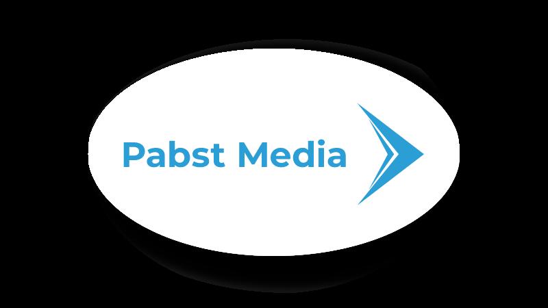 Pabst Media Logo Neu