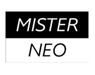 BuchhaltungsButler in der Praxis bei Mister Neo