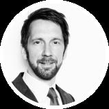 Bewertung Rechtsanwalt Marcus Kaliner