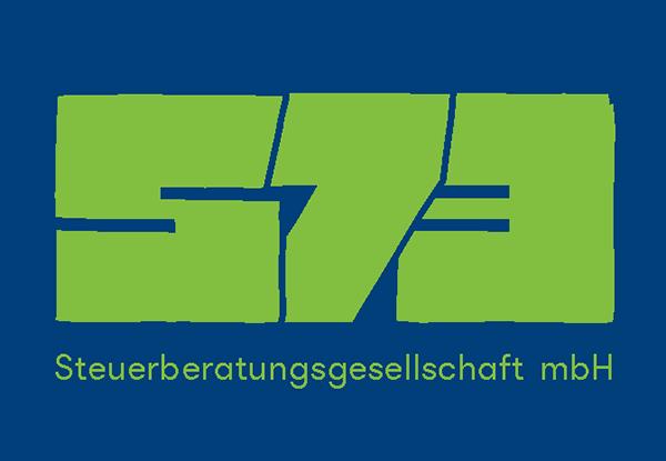 S73 Steuerberatungsgesellschaft mbH