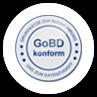 GoBD konformes Arbeiten