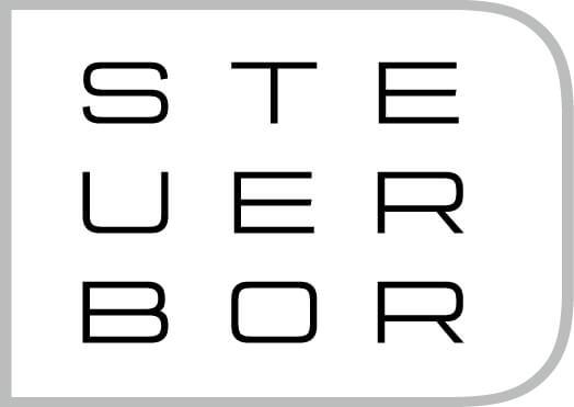 Steuerbord-Logo