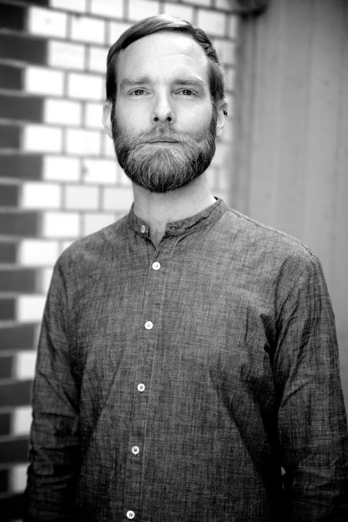 Testimonial Thorsten Moser von Boana