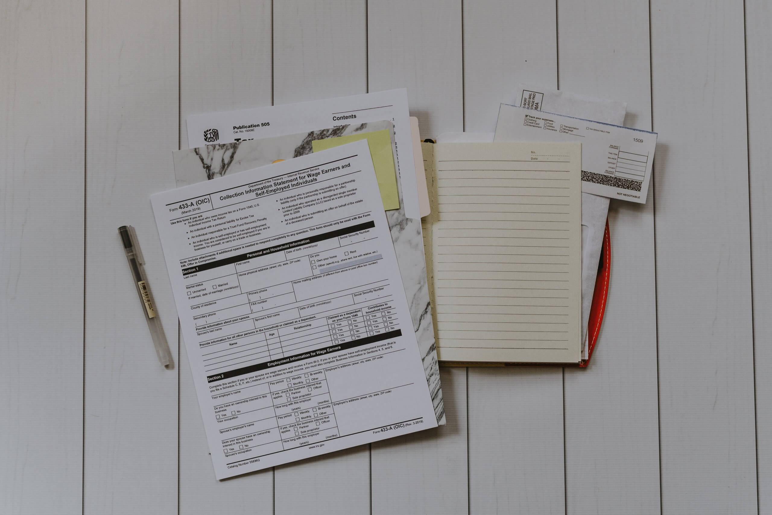 Wie vorbereite ich auf eine Sozialversicherungsprüfung?
